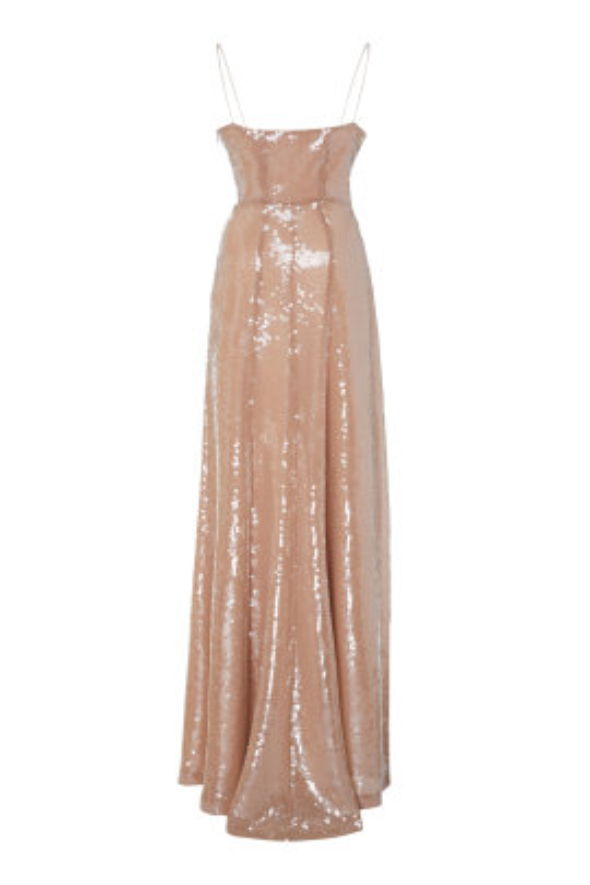 Phoebe Sequin Dress