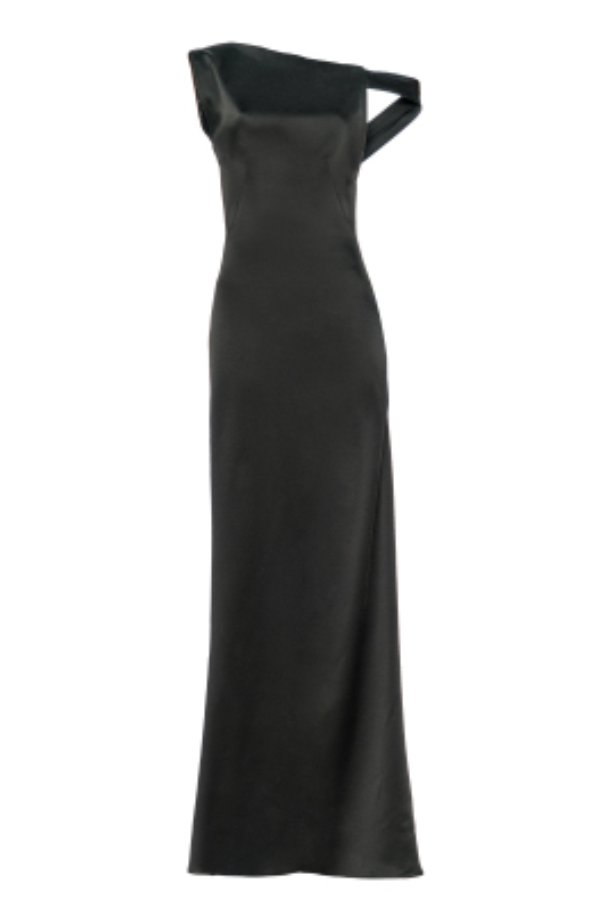 Michelle Elbise