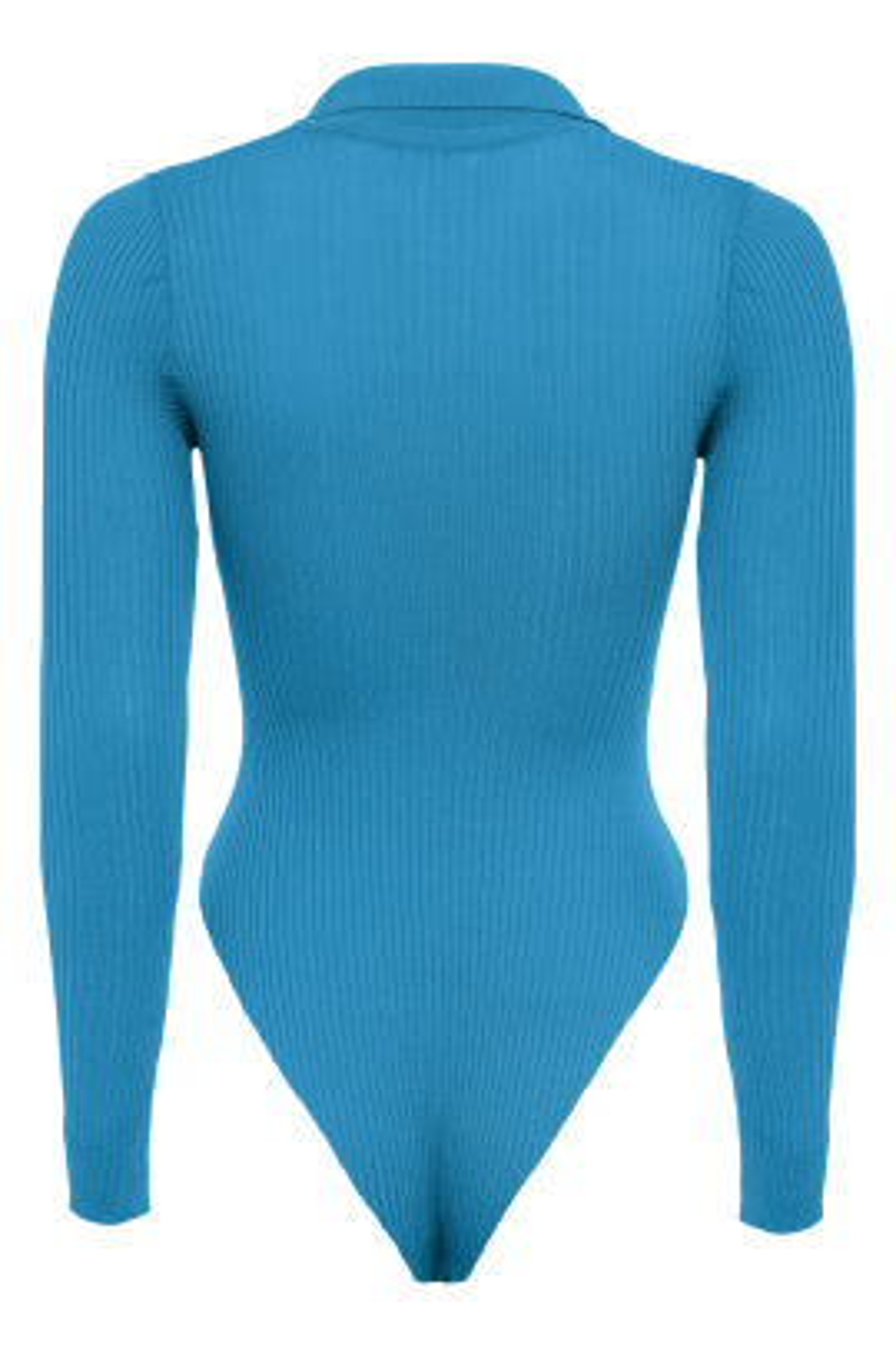 Mavi Body