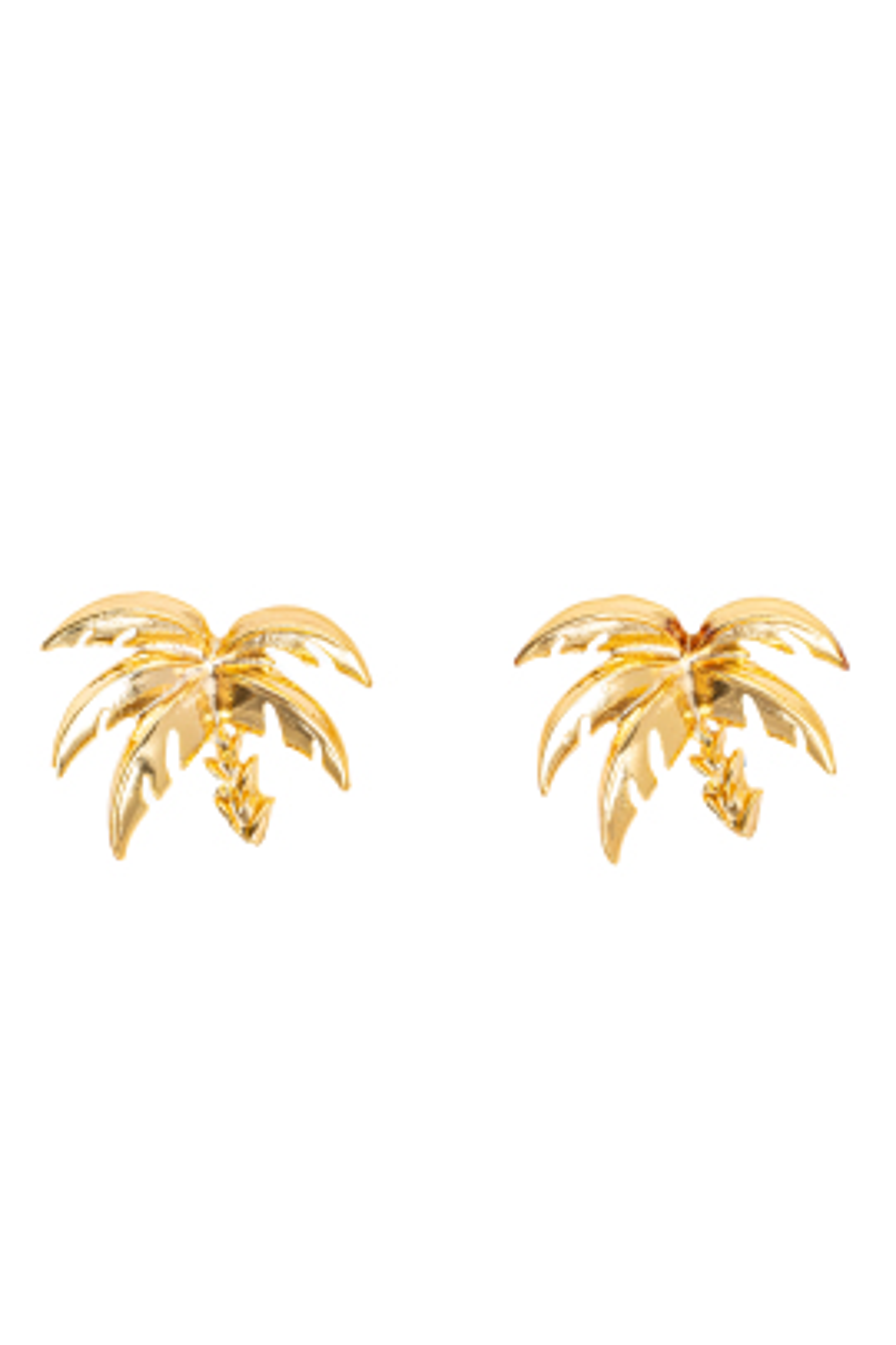 Palm Küpe