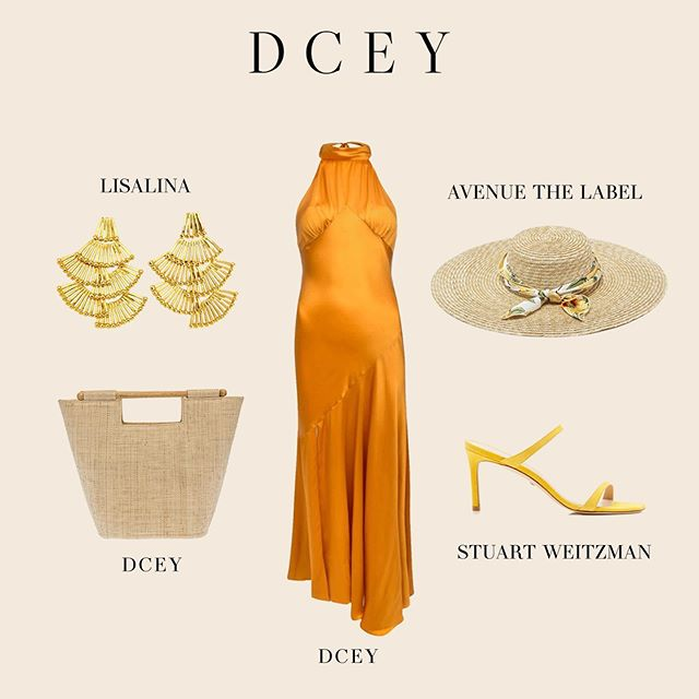 Birbirinden şık aksesuarlara eşlik eden Vivienne elbiseyi stilinize taşımak için gönderinin üzerine tıklayabilirsiniz. #dcey #davetcokelbisemyok #dress #fashion #style #cool #accessories #earrings #shop #online #readytowear